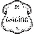 LALINE הרשת הבינלאומית לטיפוח הגוף והנפש, הינה המובילה בארץ בקטגוריית מוצרי הטיפוח ומפעילה כיום כ-80 סניפים ברחבי הארץ.