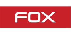 FOX מותג האופנה המוביל בישראל, מציע אופנת בייסיק לכל המשפחה: נשים, גברים, ילדים ותינוקות.
