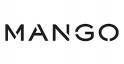 MANGO רשת בינלאומית המציגה עיצובים אופנתיים מהמובילים בעולם. מותג אופנתי, בעל איכות מוצר בלתי מתפשרת לצד עיצוב מקורי ובמחירים נוחים.