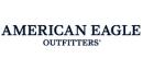 AMERICAN EAGLE OUTFITTERS מותג אופנה אמריקאי המציע אופנת קז'ואל לצעירים בגילאי 15-35 ומתמחה בעיצוב וייצור ג'ינסים, חולצות, פרטי קז'ואל ואקססוריז במחירים אטרקטיביים.