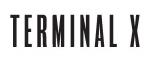 אתר שופינג רב מותגי בתחום האופנה והלייף סטייל. מקום שבו בכל רגע נתון, נוחתות ומתחלפות בקצב מהיר מבחר קולקציות מגוונות מכל העולם מעשרות מותגים נחשקים, ביניהם גם כאלו שעד היום לא היה ניתן להשיג בישראל.  האתר מציע משלוח עד הבית תוך 24 שעות - ללא תשלום!!!