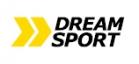 Dream Sport