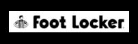 Foot looker